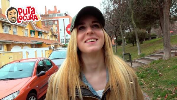 Xxx Patan Girl Video Free Download