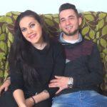 Fakings Lucía y Rubén – Gitana ella, vallecano él. Amor de extrarradio en FAKings (curiosa historia)