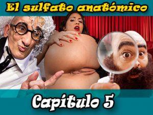 Estefani tarrago y daisy hot show lesbico semad 2017 - 2 part 1