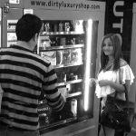 Fakings Sasha y El Morey Follatelos – Me he follado a una latina calentorra (y jodidamente buena) clienta del SexShop. A disfrutar!