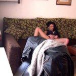 Fakings Arnaldo Series – Debora Mendez Manitas a domicilio a cambio de sexo: te arreglo los enchufes y te meto el empalme. David, ¿estás disponible?