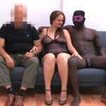 Fakings Club Maduras – Amunike Eimi Fantasías cornudas: que a mi mujer se la folle un buen negro.