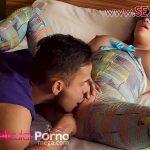 Sexmex – Eva Davai: Vendada