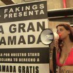 Fakings – Arnaldo Series 50 pollas para Iris TEEN. LA GRAN MAMADA ya está aquí.