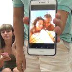 Fakings – Parejitas Libres El jefe de ventas y la empleada calentorra: en un ascensor surgió el amor. Carlos (32) y María (22), ¡ay María!