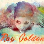 Cumlouder – Ray Golden is the New Black – Ray Golden