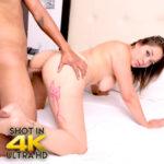 Sexmex – La Madrastra de Charlie – Pamela Rios