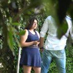 Fakings – Casa, comida y sexo. Katy, la «Aquarius» de los sin papeles en Madrid – Pilladas