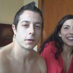 PepePorn – Asi fue el casting de Rubi y Hugo la propuesta morbosa de hacer una porno – ¿ Valgo para el Porno ?