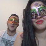 PepePorn – Paloma e Ivan una parejita guapa y morbosa que nos invita a grabar a su casa. – Pareja de celosos