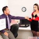 Naughty America – Ariana Marie – Naughty Office (04/09/18)