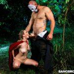 BangBros – Kara Lee – Fucking on the 13th