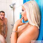 Naughty America – Bridgette B. – My Friend's Hot Mom (29/10/18)