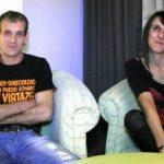 Fakings – Tony y Patricia, unos padres cualquiera, están nerviosos por que vienen a grabar su primera escena porno. ¡Bienvenidos! – Vidas Liberales