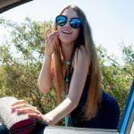 Mofos – Elle Rose – Tits For Transit