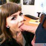 Naughty America – Alex Blake – Naughty Office (01/11/18)