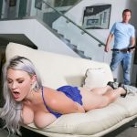 Reality Kings – Sunny Hart – Large And In Charge
