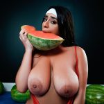Reality Kings – Violet Myers – Wetter Melons