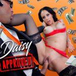 Cumlouder – Daisy – A financially troubled mom