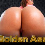 Cumlouder – Klara Gold – Ready or not… Here I Cum