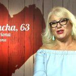 Fakings – Señora Fina, 63 años, de FIRST DATE a actriz porno. ¿Que es esto que me apunta? Parece un misil! – Club Maduras