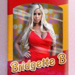 Cumlouder – La muñequita española – Bridgette B