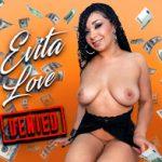Cumlouder – Evita Love – Por unas tetas más grandes