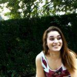 Fakings – Silvia Grisso 19 años. Terry… podría ser su padre. Lecciones de sexo a una teen – Follame tonto