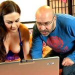 Fakings – El momento mas Hardcore de Tina Kay en el porno español – Follame tonto