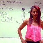 Fakings – ¡La tenemos!: Tati Rodríguez, nena MUY viciosa, supera nuestras duras pruebas. – Castings de Fakings