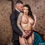 Brazzers – Ivy Lebelle – Lounging For Sex