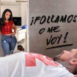 Sexmex – Teresa Ferrer – Masterbacion
