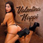 Cumlouder – Dominando a Valentina
