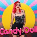 Cumlouder – Candy Doll: estreno a dos bandas