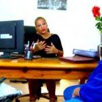 ORGASMO ANAL ( REAL ) y SQUIRTING con Alexa Blune