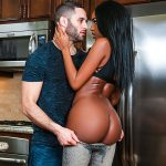 Reality Kings – Ashley Aleigh – Thirsty