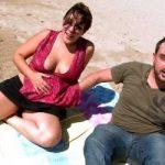 ORGASMO POR 4SFIX14, Jose y Ana se superan : Del sexo liberal al sexo mas extremo