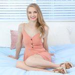 TeamSkeet – She Aims To Please – Lana Sharapova