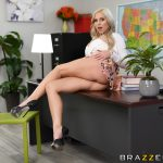 Brazzers – Only The Best For My Family – Christie Stevens
