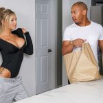 RealityKings – Would You Like A Taste? – Alison Avery