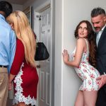 Reality Kings – Open House For A Slut – Aubree Valentine