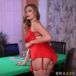 Brazzers – Honour's All In – Honour May