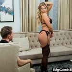 NaughtyAmerica – SOPHIA DELUXE WILL DO ANYTHING TO ENSURE HER LIFESTYLE DOESN'T CHANGE – SOPHIA DELUXE