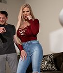 Brazzers – Is That A Dick In Your Pocket? – Casca Akashova