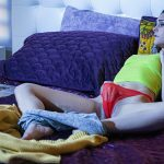 Reality Kings – Caught Her On Cam – Aften Opal