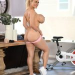 Brazzers – Cooldown Dicking – Amber Alena