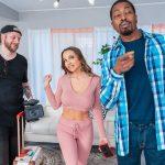 Reality Kings – I Fucked My BnB Host – Abigail Mac
