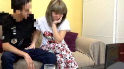 Mi novia me pone los cuernos en la disxoteca porno Follatelos Ver Pornografia